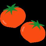 〇〇元気の会(サンプル) グループのロゴ